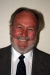 Dennis Mudd