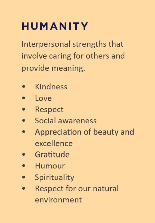 OXL Values 2