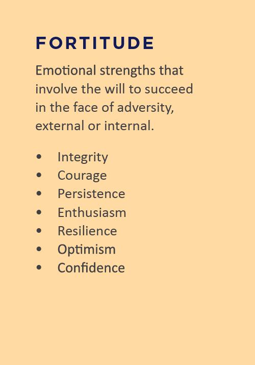 OXL Values 4