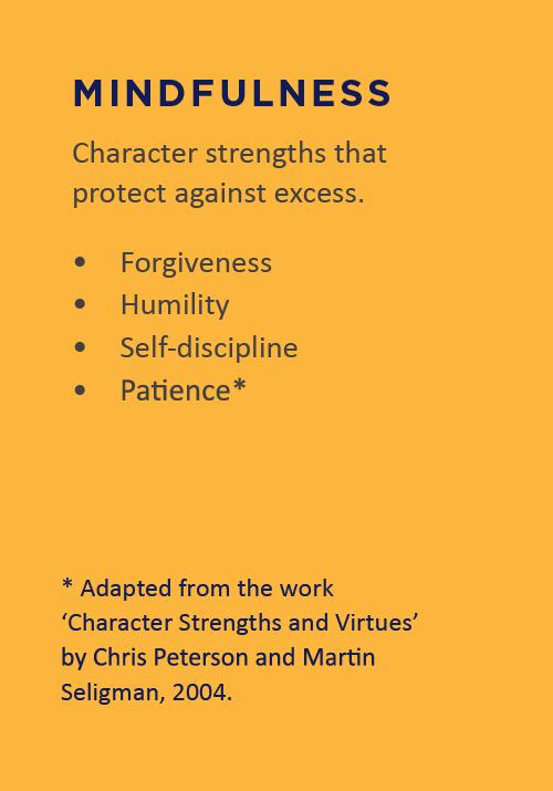 OXL Values 5