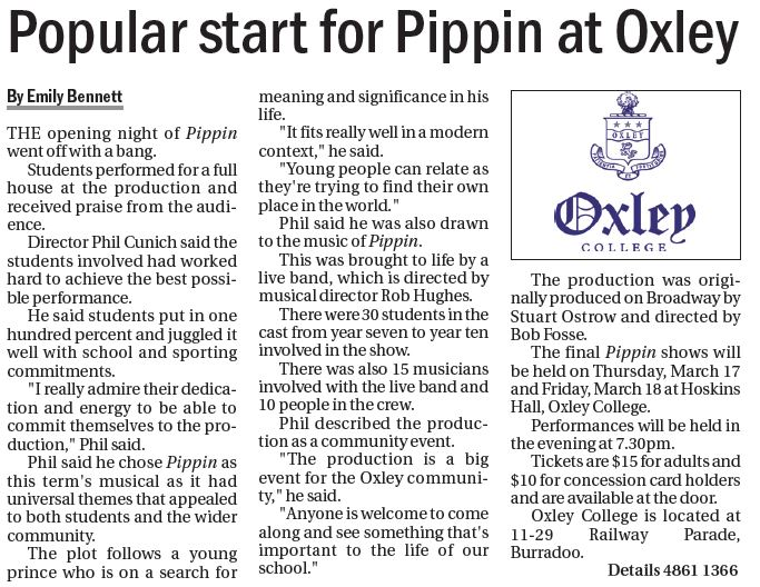 Pippin_article2