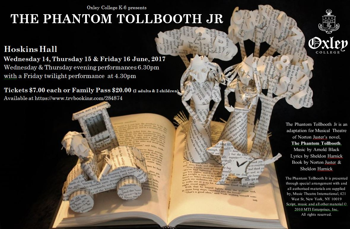 PhantomTollboothPoster2